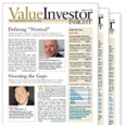 Value Investor Insight
