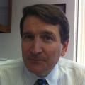 Mark Fiskio